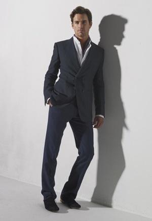 Matthew BomerHot Stuff, Celebrities Style, Christian Grey, Matte Bomer, 50 Shades, Fifty Shades, Matthew Bomer, Giorgio Armani, Matt Bomer