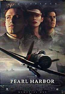 War Movie with a Love Story...Yea, another chic-flick