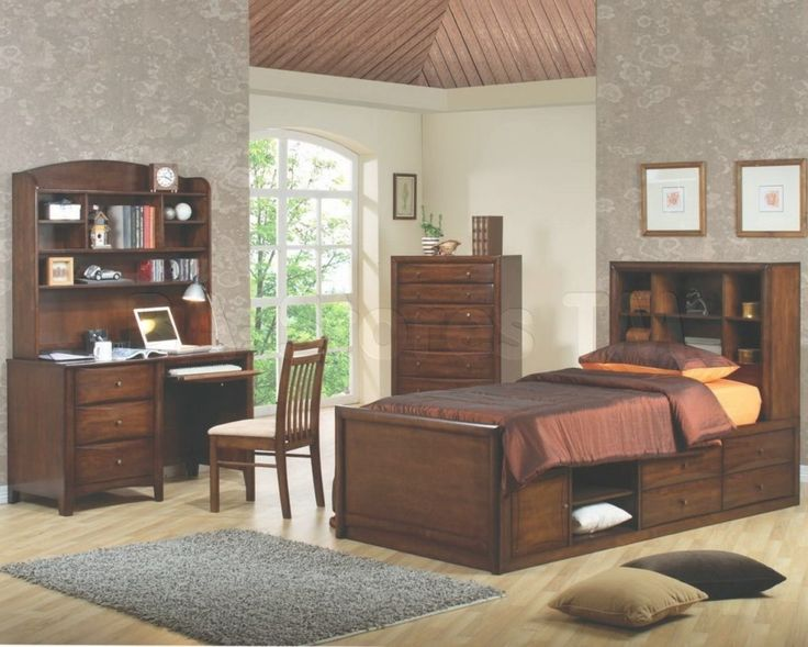 best 25 twin bedroom furniture sets ideas on pinterest