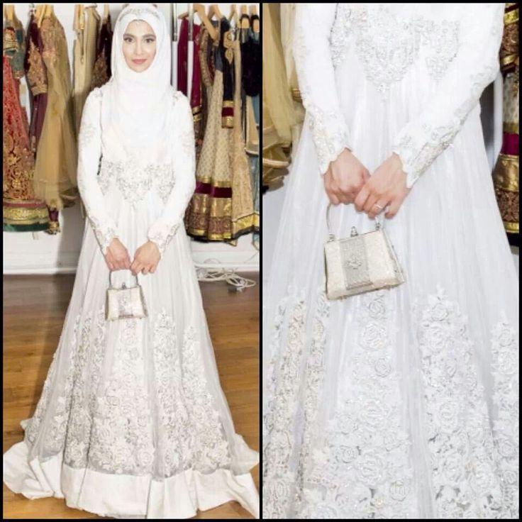 Bibi London bridal
