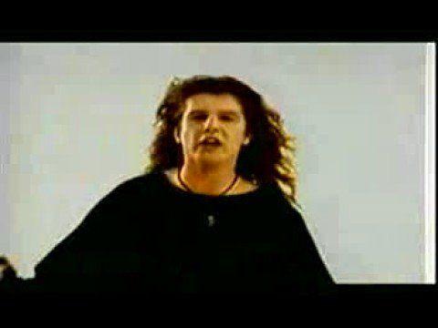 Vilma Palma e Vampiros - Fondo Profundo - YouTube
