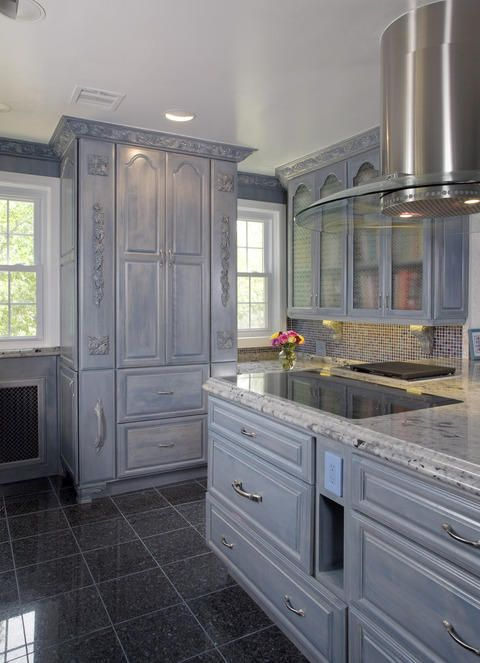 average kitchen remodel cost 1619