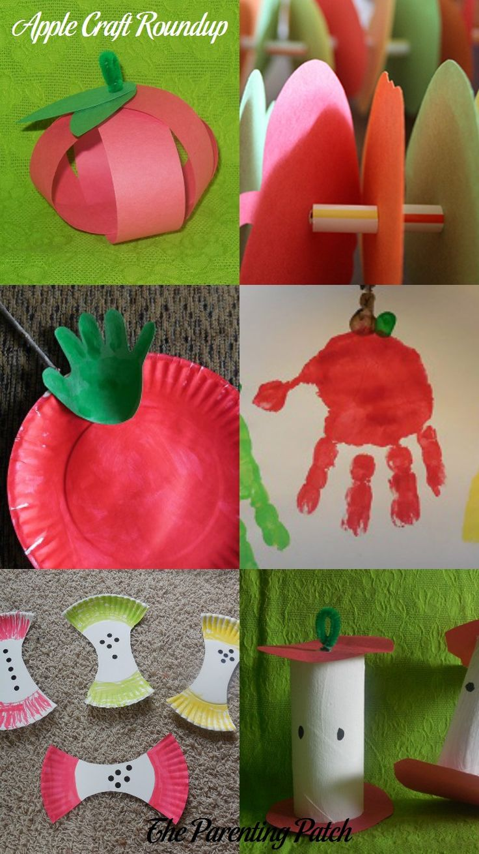 144 best preschool hand prints and footprints images on pinterest
