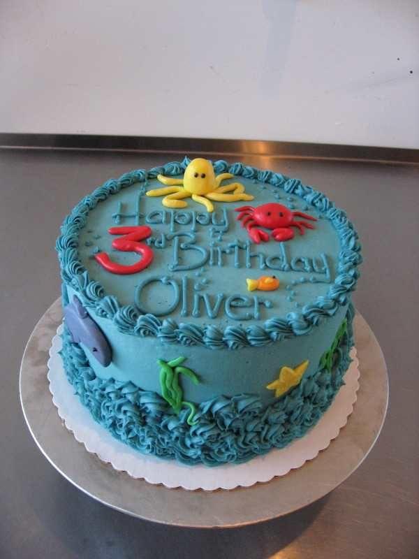 Resultados de la Búsqueda de imágenes de Google de http://www.cravecupcakes.ca/blog/wp-content/uploads/2012/02/under-the-sea-cake.jpg