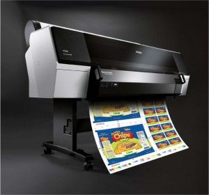 #EPSON 9900, Epson Stylus Pro 9900 (44-inch), exclusively for #FineArt #Printing