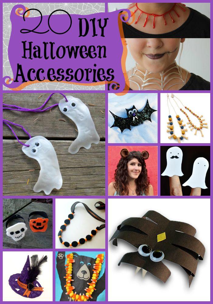 halloween accessories norwich