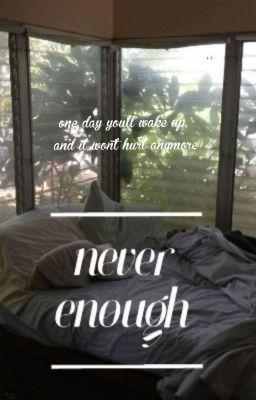 - Egy nap majd úgy ébredsz fel, hogy ez már nem fáj többé. Nem érzel … #fanfiction #Fanfiction #amreading #books #wattpad