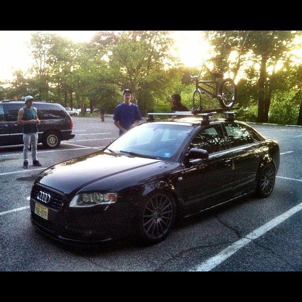 Best 25+ Audi Sedan Ideas On Pinterest