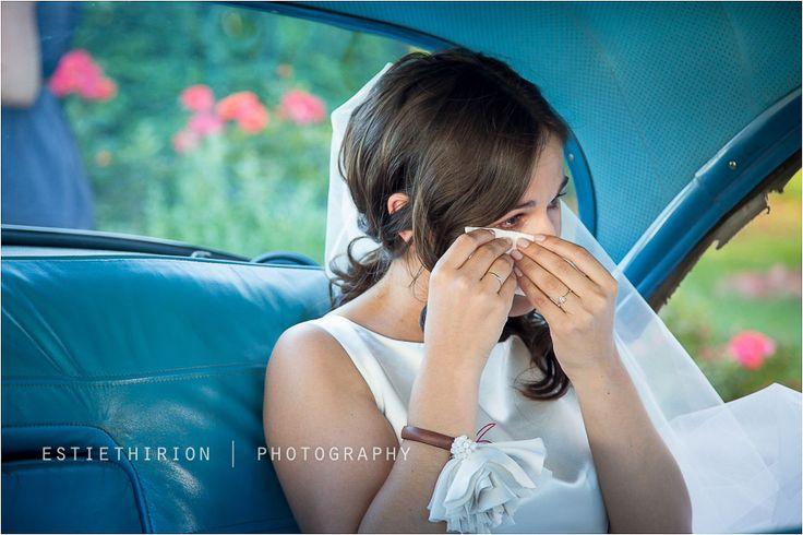Wedding photography winelands, cabriers, #estiethirion