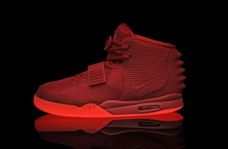 http://www.yeezyshopping.com/nike-air-yeezy-2-nrg-red-october-glow-in-dark-now-p-2364.html