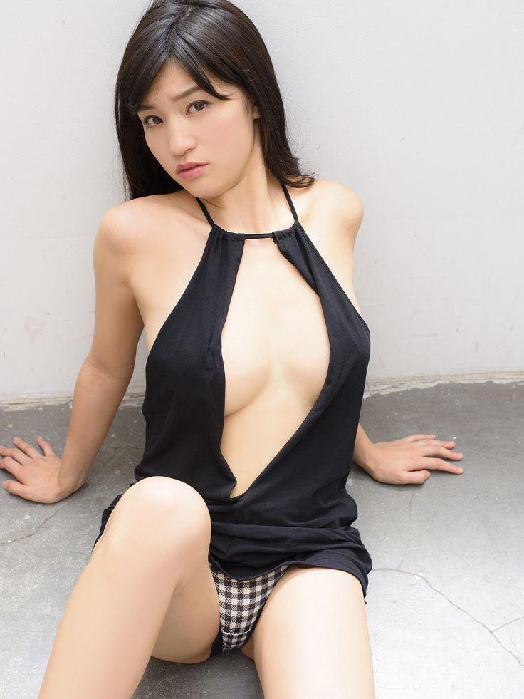 Seiko Takasaki Hot Japanese Girl Like Girl En 2019 Hot