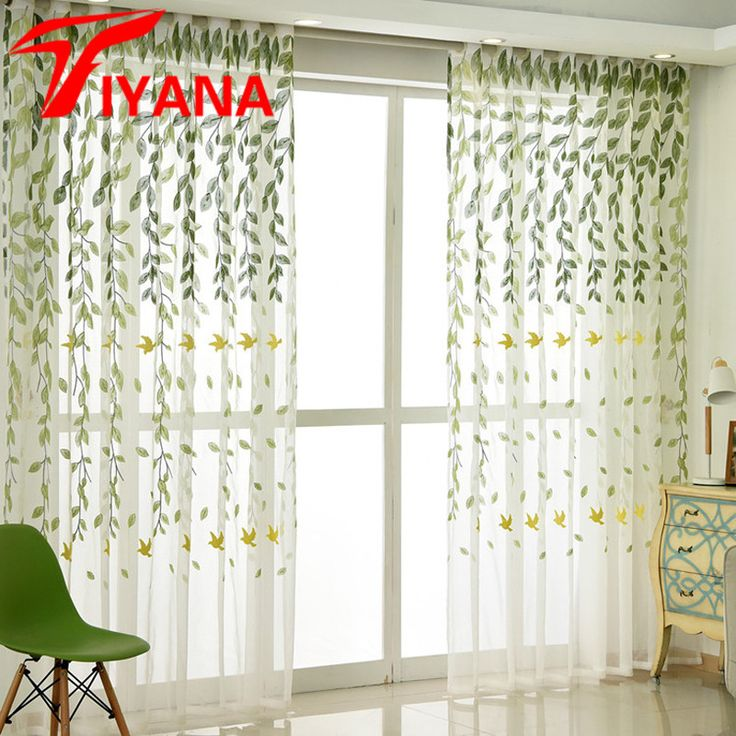 Best 25+ White Sheer Curtains Ideas On Pinterest