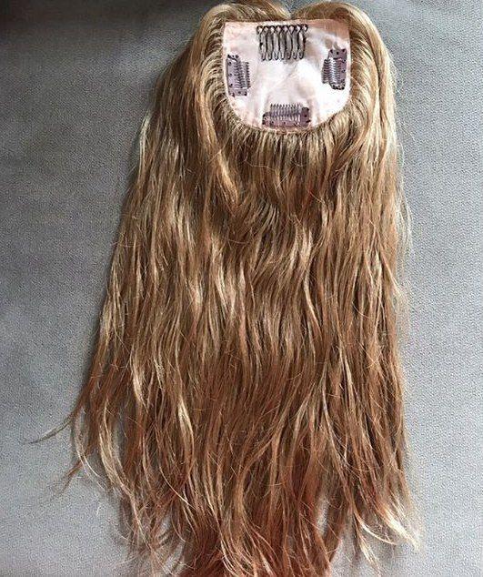 Virgin Human Hair Wigs For Sale
