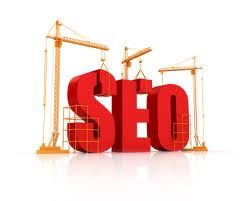 Search engine optimization (SEO) is the most effective and most common thing to boost your web site. SEO is a technique which helps your site to rank the million other sites in response search query and also SEO helps to generate your traffic from search engines.