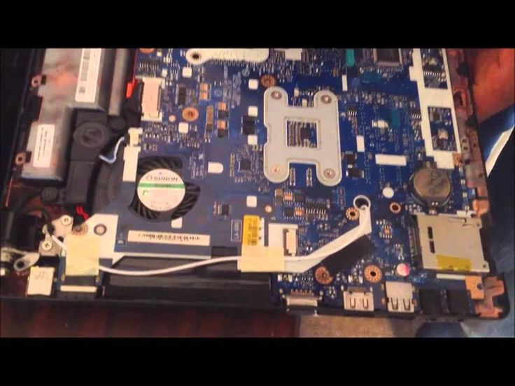 Nice 27 Acer Laptop Repair Photos and videos Check more at https://ggmobiletech.com/acer-laptop-repair/27-acer-laptop-repair-photos-and-videos/
