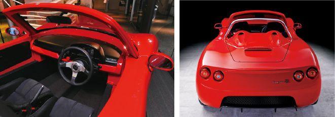 「幻のスポーツカー」をEVで復活させ京都の底力を世界に発信したい(グリーンロードモータース株式会社・社長 小間裕康氏) | 闘うトップ | 厳選記事 | ニュートップリーダー