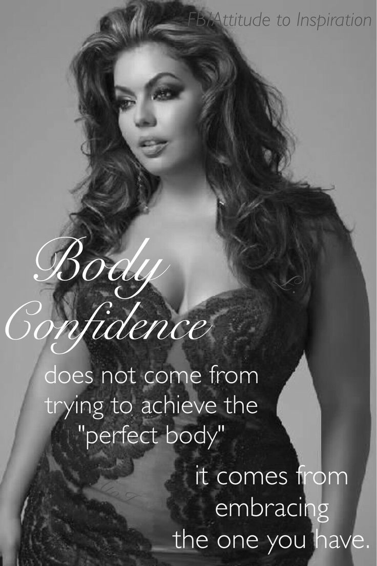 Truth!! you don't have to be a gym whore or starve yourself! Eat healthier & transform the body you were given!