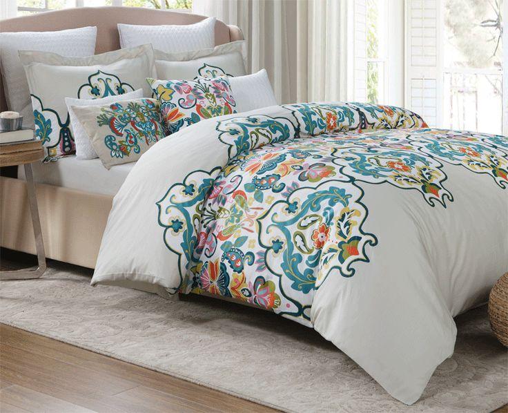 Bedroom Ideas, Bedrooms And Bedroom