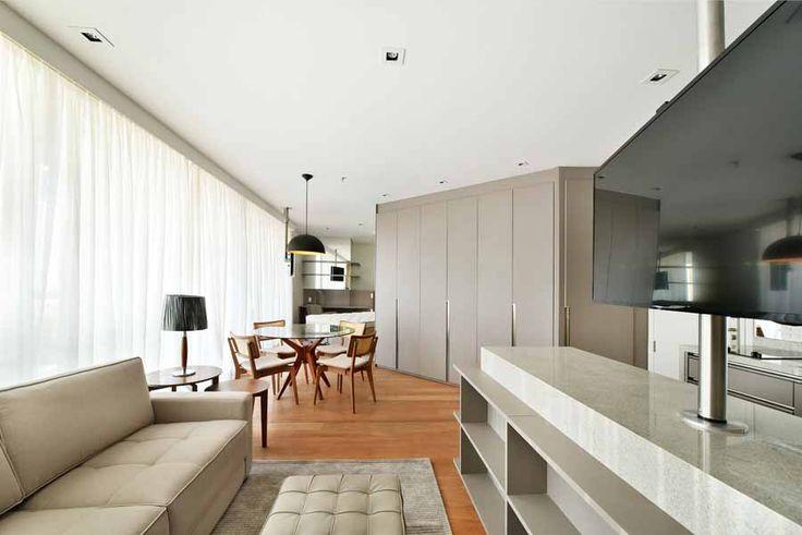7 melhores imagens de ap fl4300 no pinterest arquitetura for Ap lofts