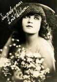 Lois Wilson-Co-Founder of Alanon