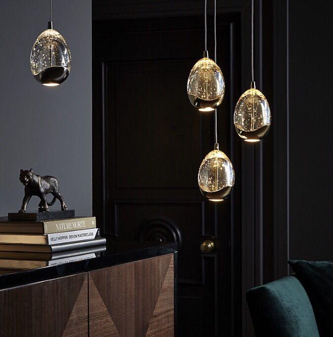 http://m.johnlewis.com/mt/www.johnlewis.com/store/john-lewis-single-droplet-led-pendant-ceiling-light/p1891410?sku=234292445&colour=Clear%2fSatin+Gold&isClicked=true&un_jtt_v_dummy=yes#page_loaded