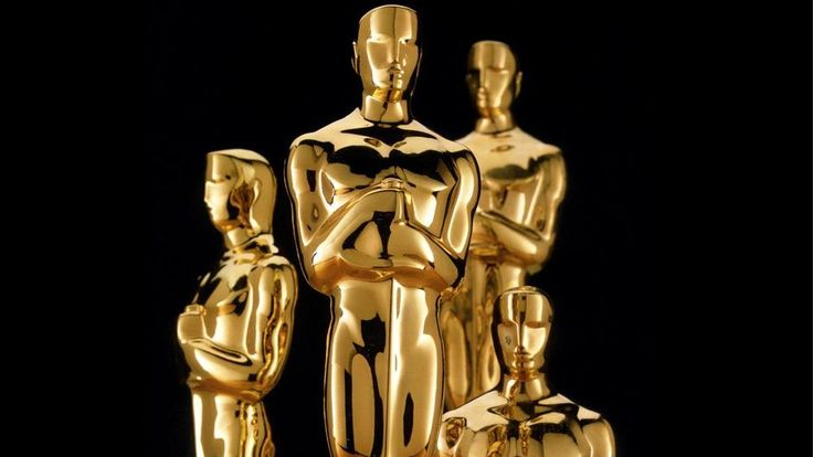 Julie Dash, Nia Long, Dee Rees and More Invited to Join The Academy