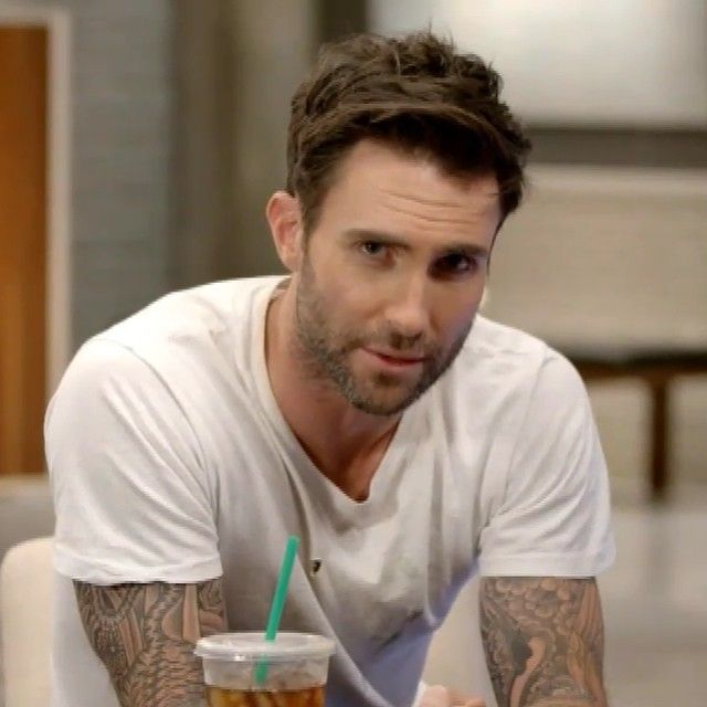 awesome 50 Classy & Simple Adam Levine Haircut Styles - All His Favorite