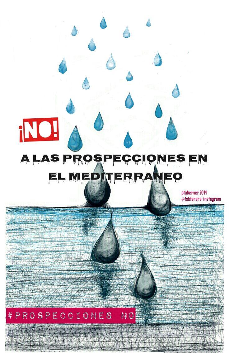 #prospeccionesNo
