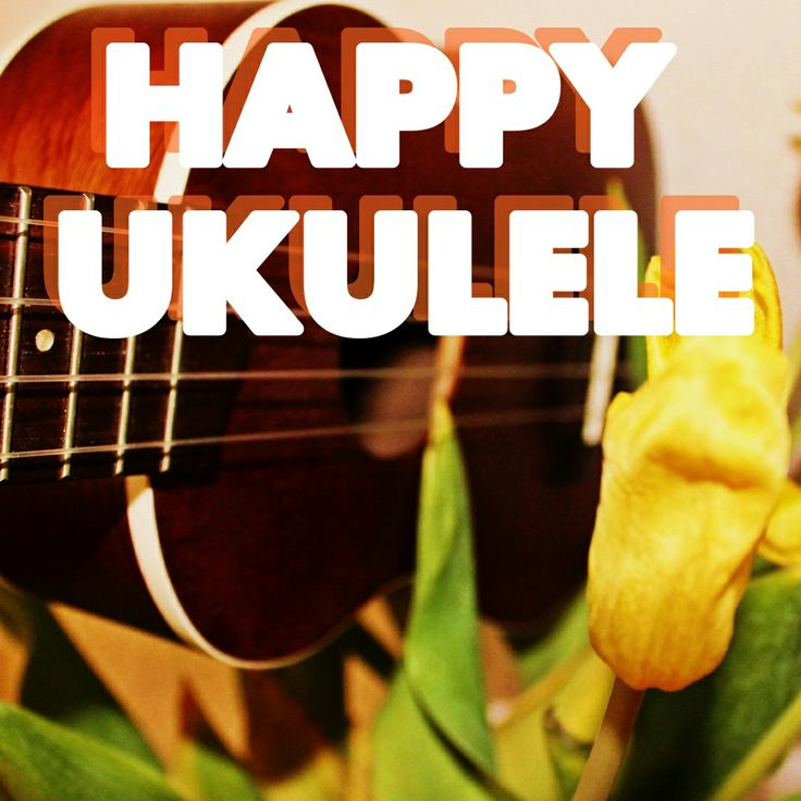 Happy Ukulele loop! Available at LuckStock. Press the photo to listen, if you need royalty free music, library music or music for youtube.