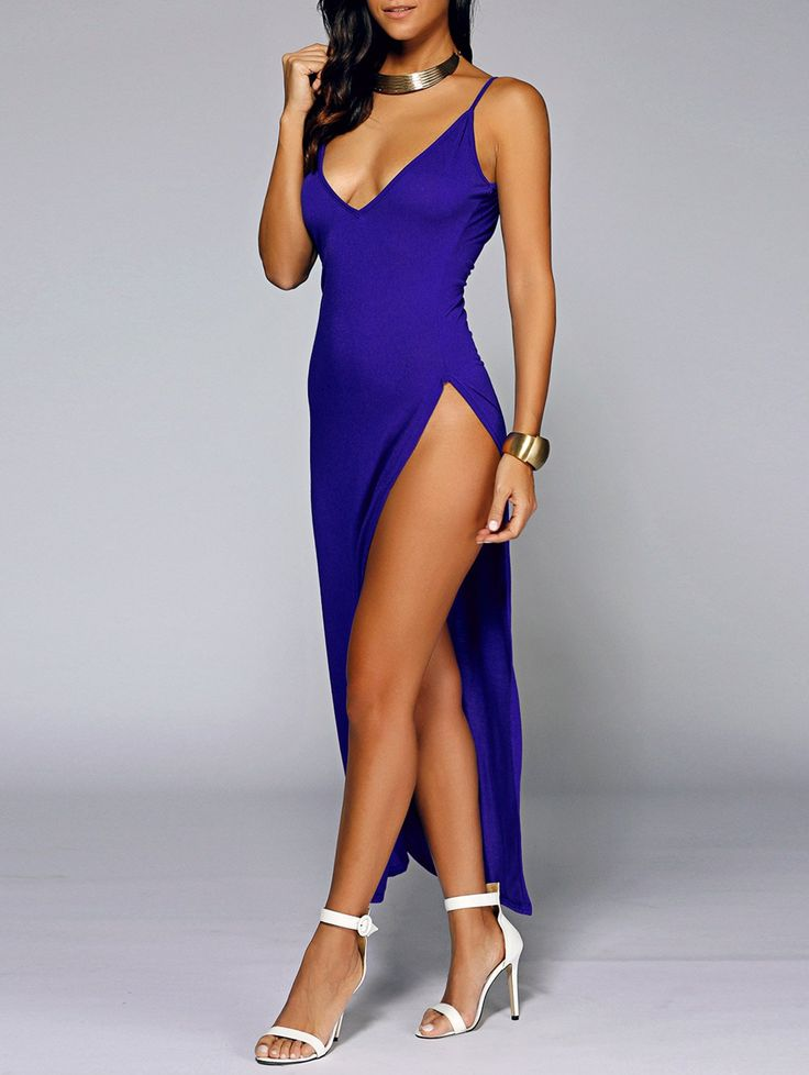 Cheapest and Latest women & men fashion site including categories such as dresses, shoes, bags and jewelry with free shipping all over the world.