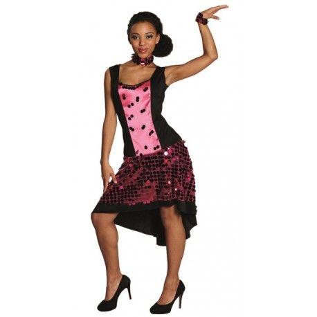 155 best d guisements charleston ann es 20 30 gangsters images on pinterest charleston dance - Femmes annees 20 ...
