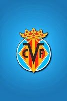 Villarreal Free downloads of Iphone ringtones and Uefa Iphone backgorunds http://www.xn--csenghang-letlts-pqb5ut7d.hu/uefa-iphone-hatterek/