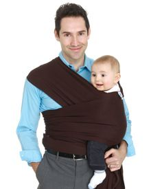 moby wrap instructions youtube