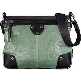 Ellington Handbags Bella Crossbody  Love the colors