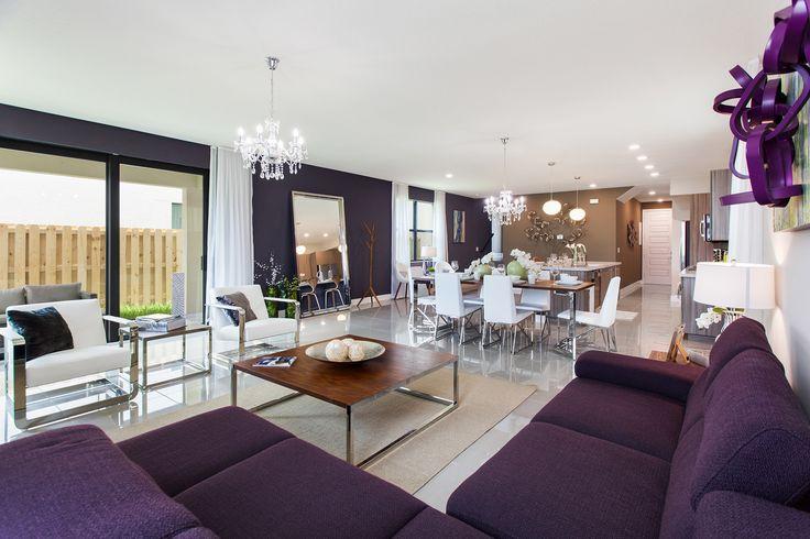 36 best lennar se florida dream living rooms images on pinterest