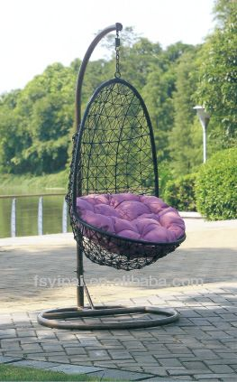 25 best ideas about patio swing with canopy on pinterest for Garden jhoola designs