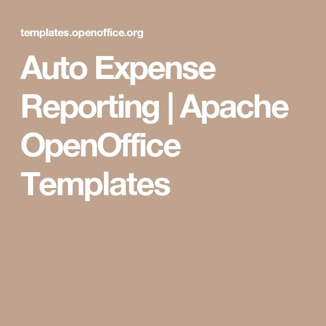 Best  Openoffice Templates Ideas Only On   Open