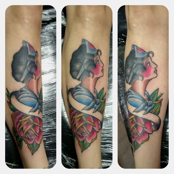 1000 Ideas About Inner Arm Tattoos On Pinterest: 1000+ Ideas About Red Rose Tattoos On Pinterest