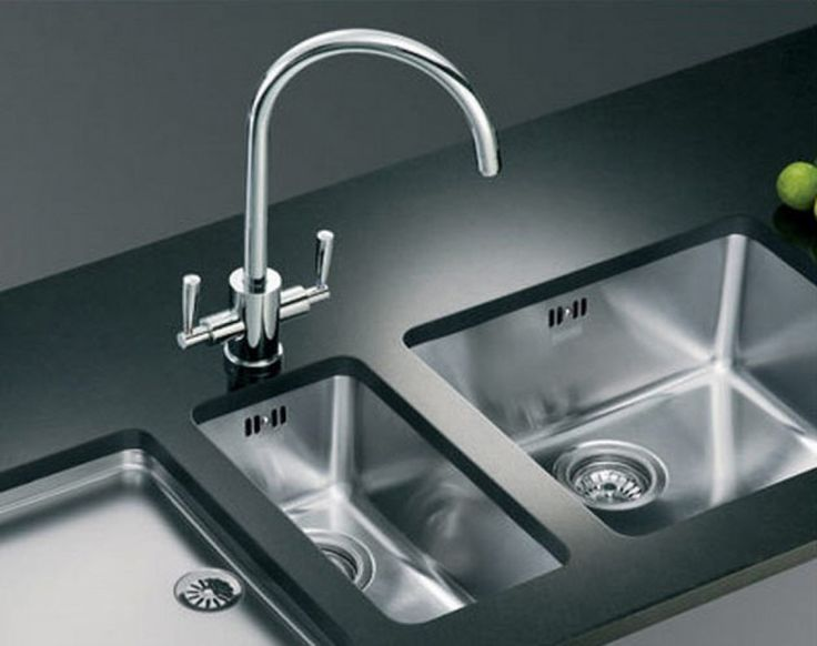 Download Kitchen Sinks Buy Kitchen Sinks Price Photo Kitchen Sinks Cheap Kitchen Sink Cheap Kitchen Sink HD Wallpapers