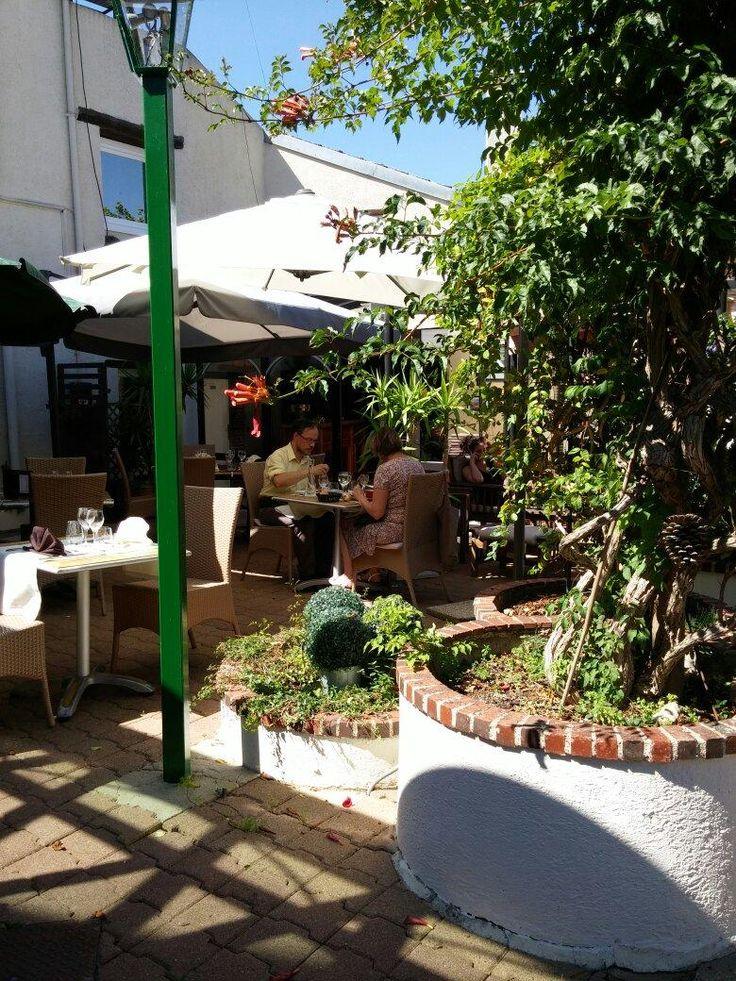 Les meilleurs restaurants à Senonches - TripAdvisor