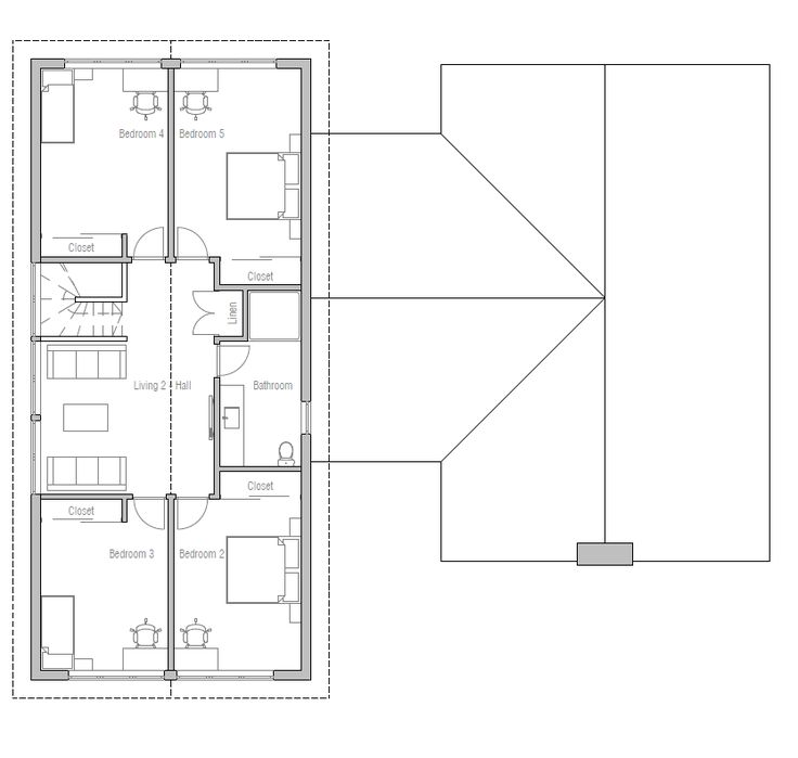 New designs 2014 11 house plan house plans for New house plans 2014