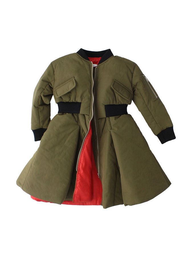 17 Best images about Coats for Kids on Pinterest | Rain coats ...