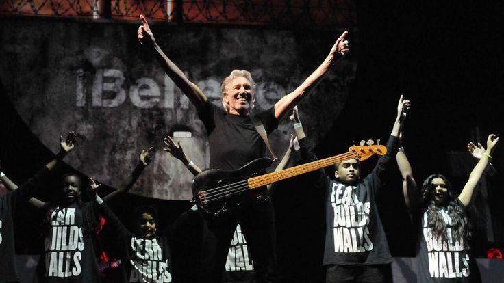 """Roger Waters'ın 2 Haziran'da piyasaya çıkan """"Is This The Life We Really Want"""" adlı albümünden ikinci klip """"Wait for Her"""" yayınlandı. Pink Floyd'dan tanıdığımız efsanevi sanatçı en son 1992'de """"Amused to Death"""" adlı albümünü yayınlamıştı. Prodüktörlüğünü Radiohead'den bildiğimiz Nigel Godrich'in yaptığı albümle ilgili detaylar da belli oldu. Waters'ın""""Modern dünyanın ve belirsiz zamanların gözü kara bir …"""