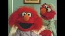 Elmo And I Know It Song – Elmo's World Full Episodes – Birthdays