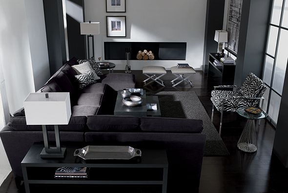 1000+ Images About Furniture: Ethan Allen On Pinterest
