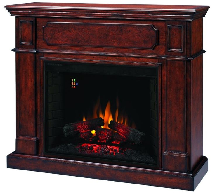 214 best Wood Fireplace images on Pinterest