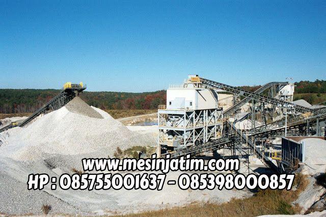 PABRIK MESIN STONE CRUSHER | MESIN PEMECAH BATU: Harga mesin penepung batu mini,video mesin pemecah...