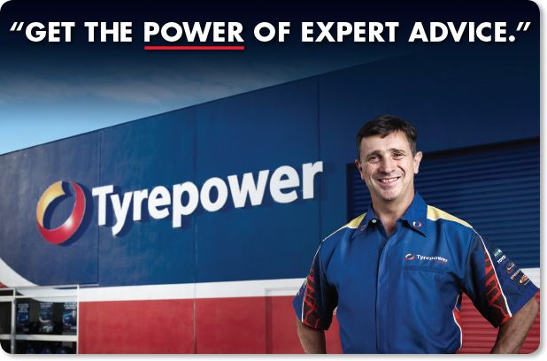 Tyrepower Balcatta Perth provides Cheap Tyres Perth, Wheels Perth, Tyre Prices Perth, Tyres Perth and Discount Tyres Perth. We take pride in providing friendly, polite and efficient service to all our customers.  http://www.tyrepowerbalcatta.com.au