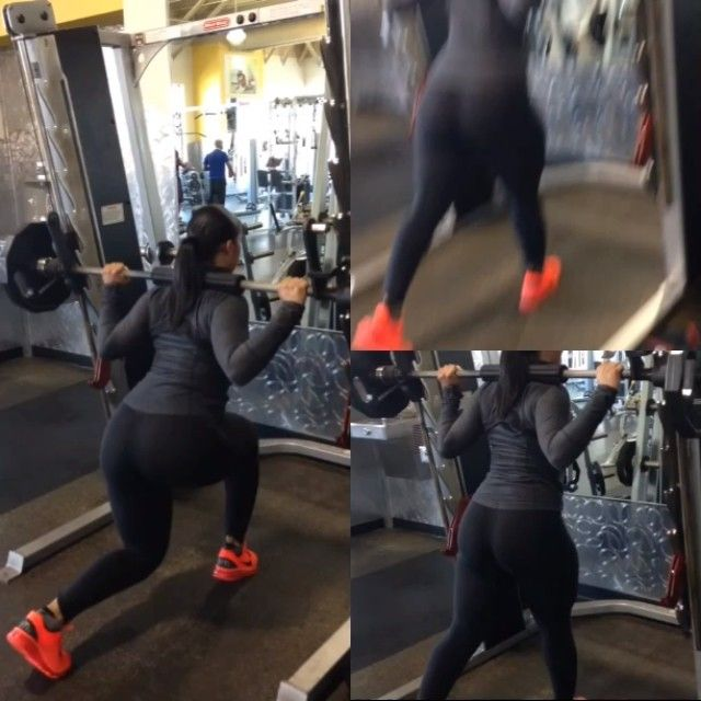 Pin By Jay Marshall On Workouts This Week Fitness Body Fitness Inspiration Gym Workouts