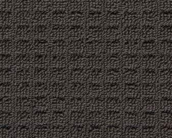 Carpet Zurich